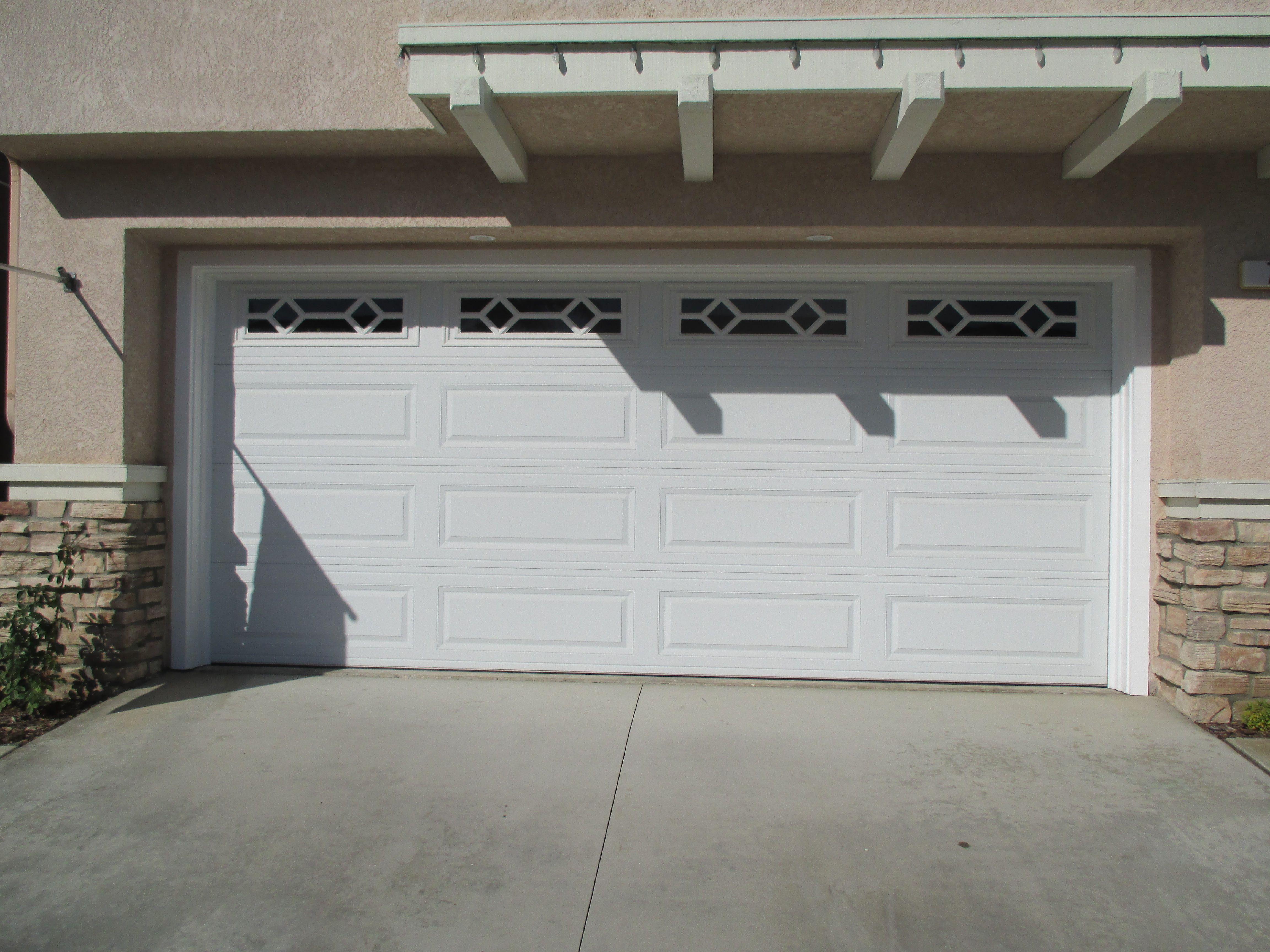 Motorized Garage Door Remote Control Screens Of Aliso Viejo California If You Live In California Summit In Aliso Vi Retractable Screen Door Garage Door Remote Control Interior Exterior