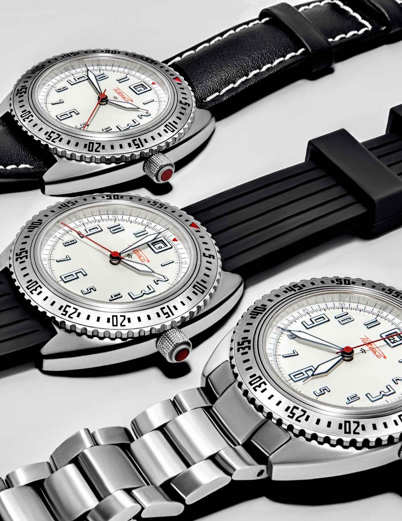 1a7e0a20 Часы сделано в России ! Часы для пилотов-штурмовиков СУ-25 разработаны  совместно с