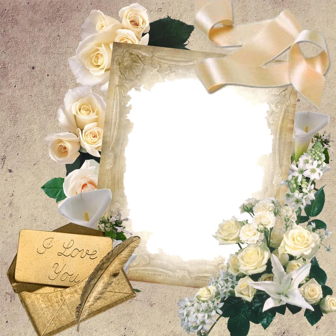 Vintage wedding scrapbook ideas - Wedding Scrapbook Layouts Vintage Wedding Qp Digital Scrapbooking At Scrapbook Flair
