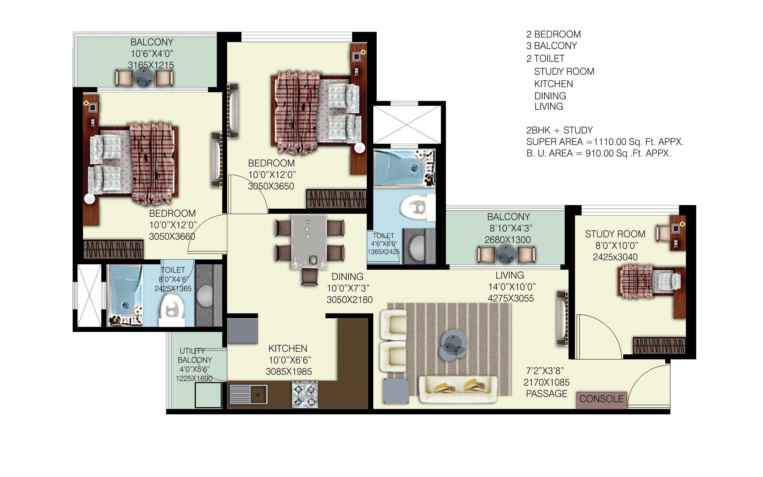 Plan maison de luxe minecraft équipement de maison
