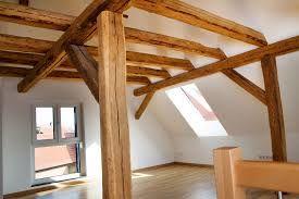 bildergebnis f r sichtbarer dachstuhl casas pinterest. Black Bedroom Furniture Sets. Home Design Ideas