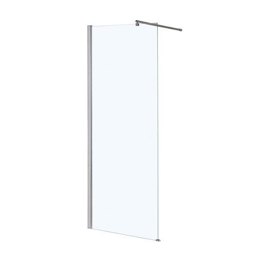 paroi_de_douche_a_l_italienne_open_2_6mm__profile_chrome__l__118_5___120cm