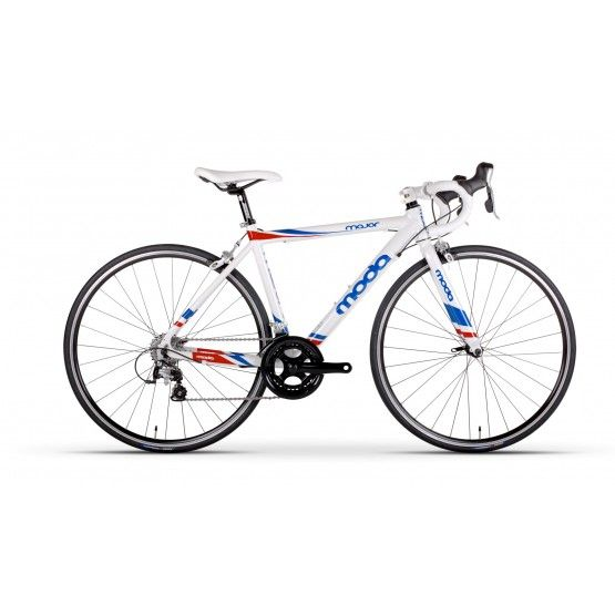 Moda Major Junior Road Bike - Suitable for a child with an inside ...
