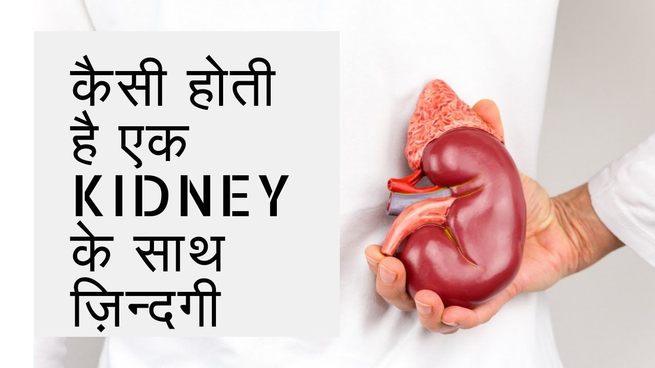 Pin By Ayurvedic Kidney Treatment On Blogs Karma Ayurveda Hospital Kidney Failure Treatment Kidney Disease Diet Abdominal Surgery