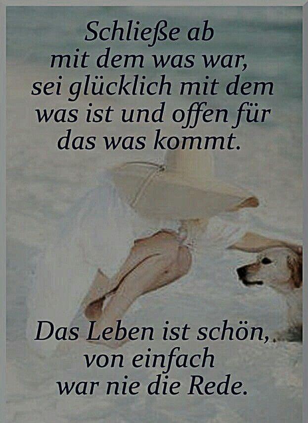 Pin von Barbara Behnke auf babe267 Pinterest