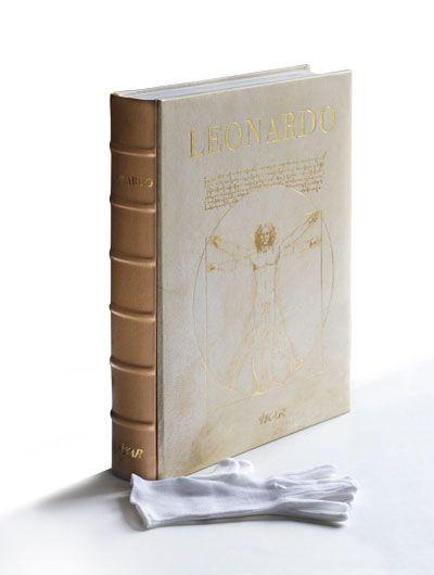 800fea5f0b52 Luxusná knižnica