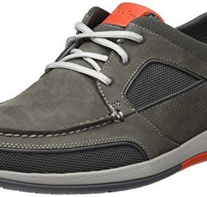 Schuhe online kaufen Das A & O des Online Schuh Shoppings