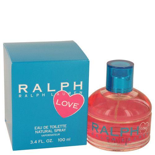 Ralph Lauren Love by Ralph Lauren