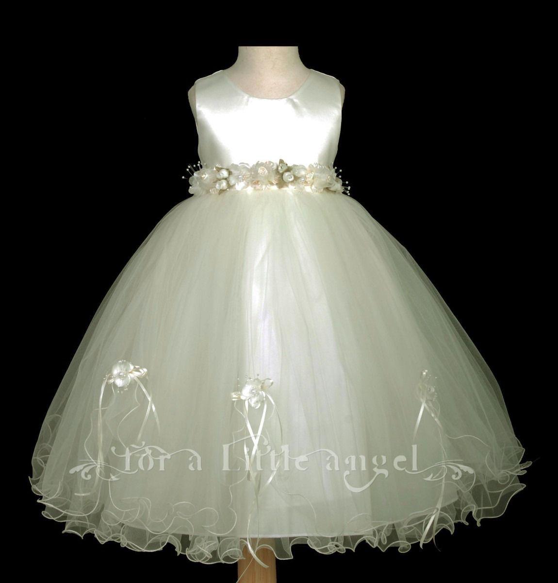 8450f087e Vestidos y todo lo que se necesita para las princesas de la casa  Vestidos  de fiesta