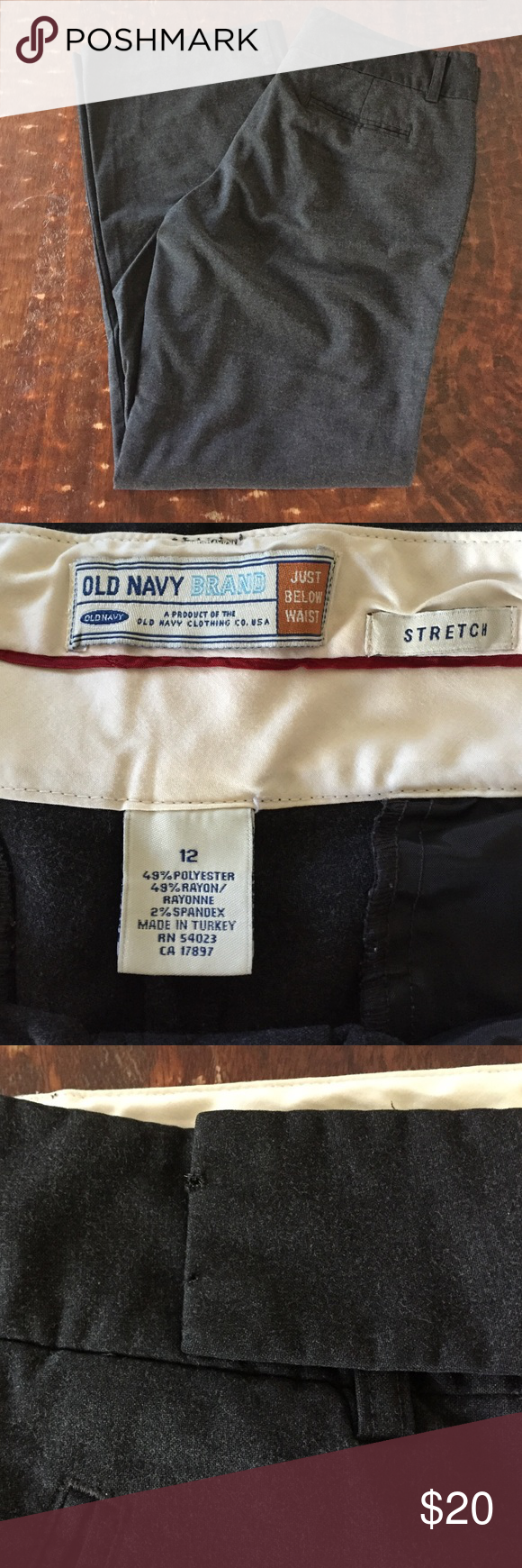 . . Old Navy Pants Trousers