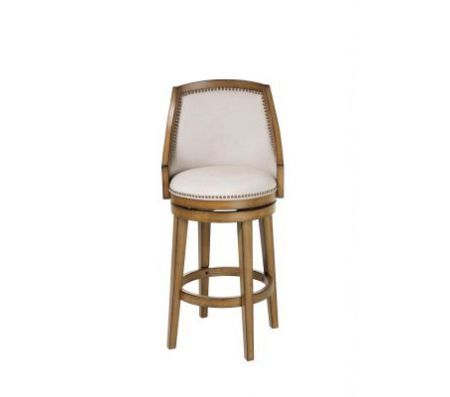 Lovely 30 Inch Kitchen Bar Stools