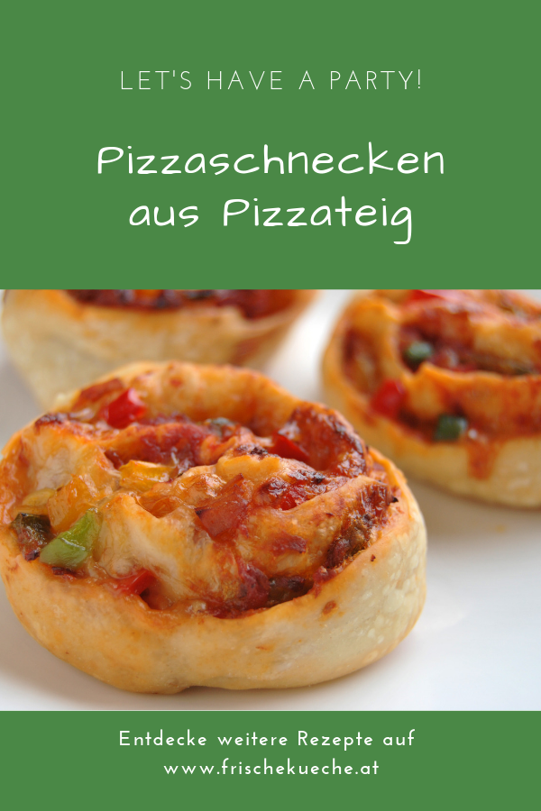d70d3e67831121de40aa991b21d457b7 - Rezepte Mit Pizzateig