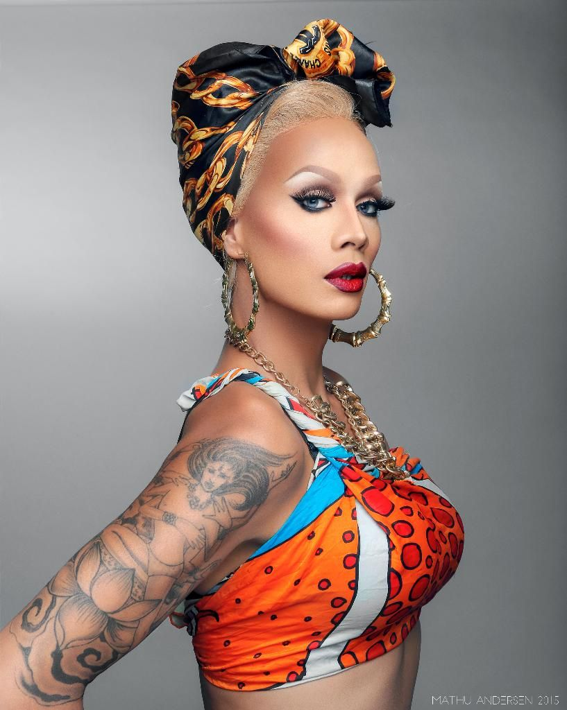 62b9df33f684e Sutan Amrull – also known as Raja and Raja Gemini – was recently in ...