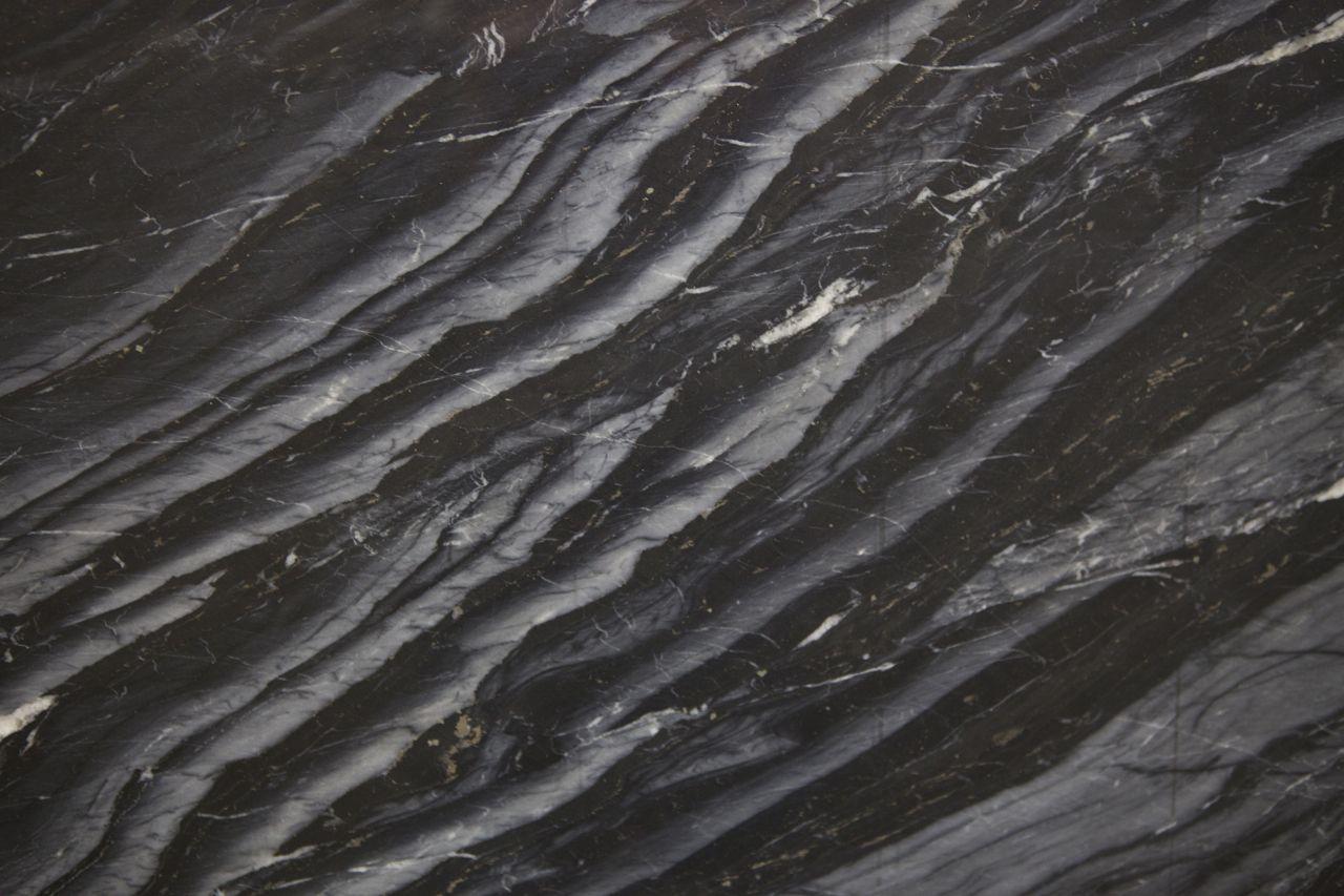 Marble Black Onyx : Abu black marble granite limestone travertine