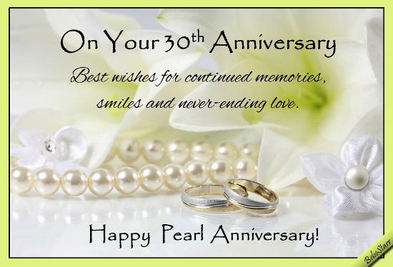 Anniversary - 10th  Anniversary quotes for friends, Wedding
