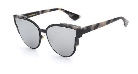 Cool Cat Sunglasses VII