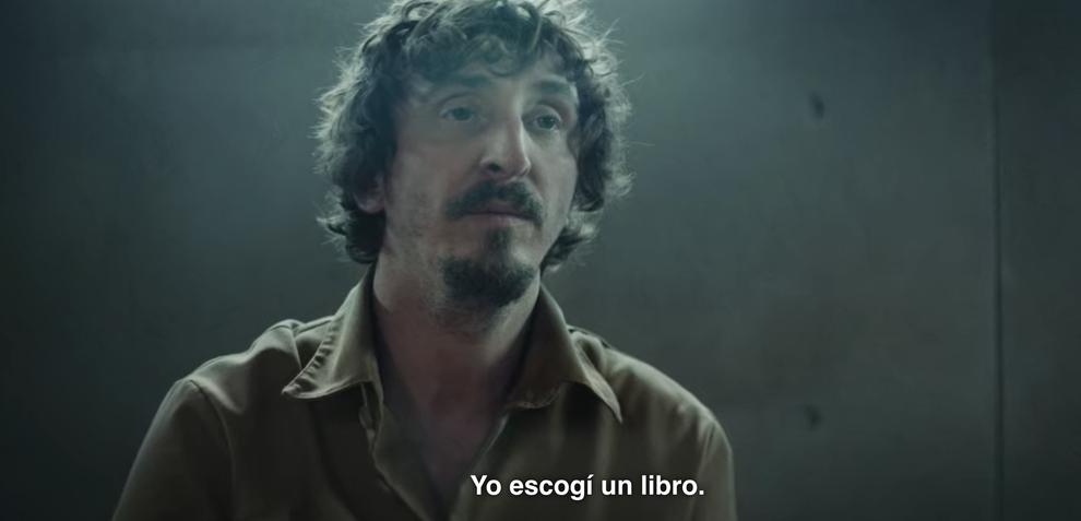 """14 Razones por las que """"El Hoyo"""" de Netflix nos está"""