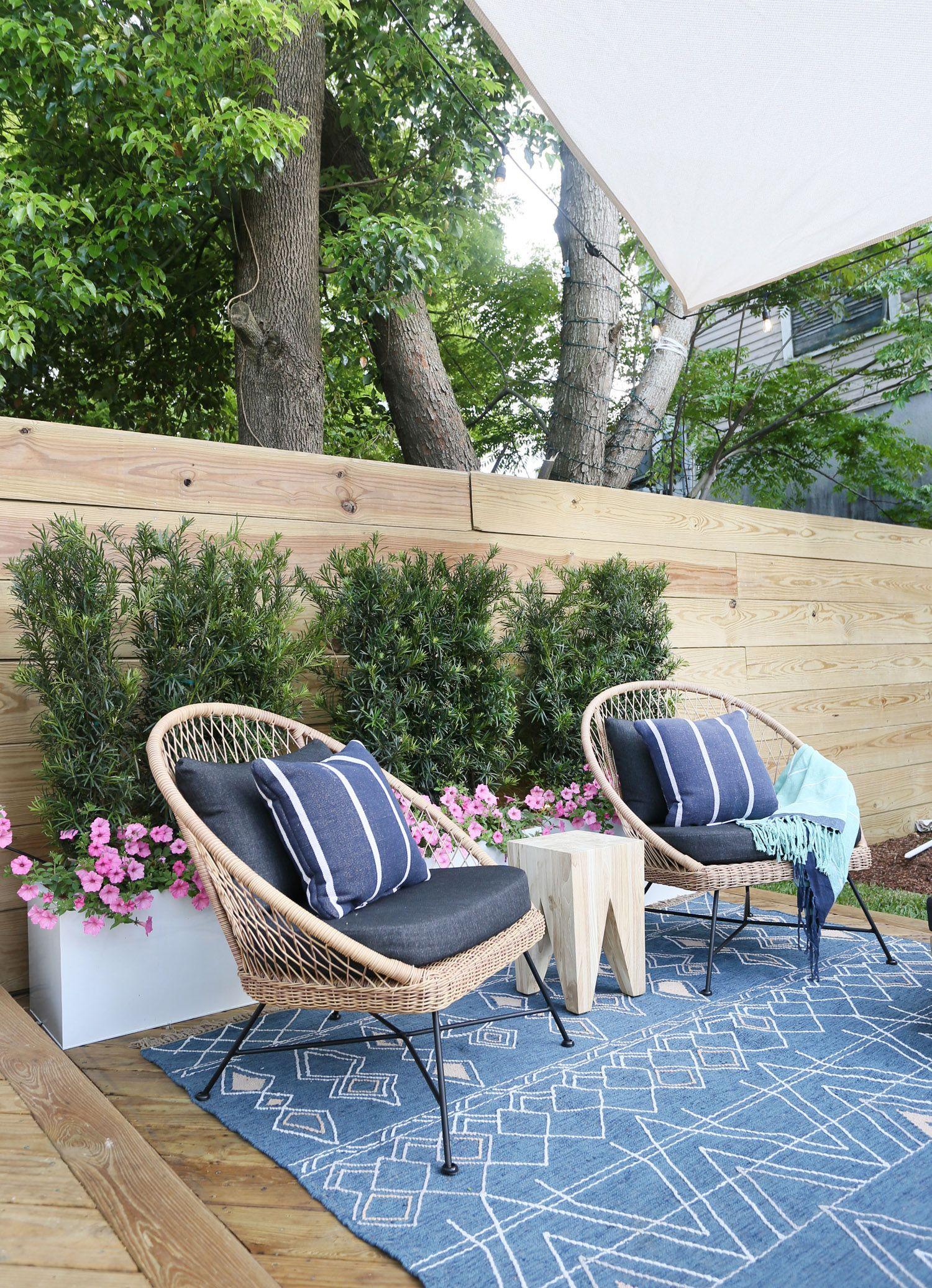 Download Wallpaper Patio Furniture Repair Prescott Az