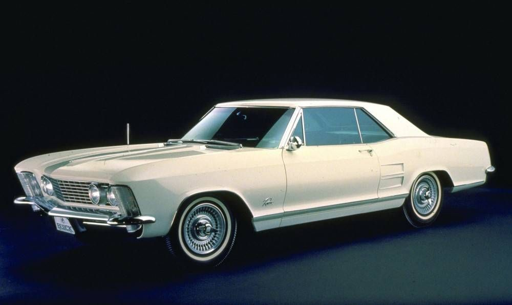 32 Best Cars to Restore | Cars and Collectible cars