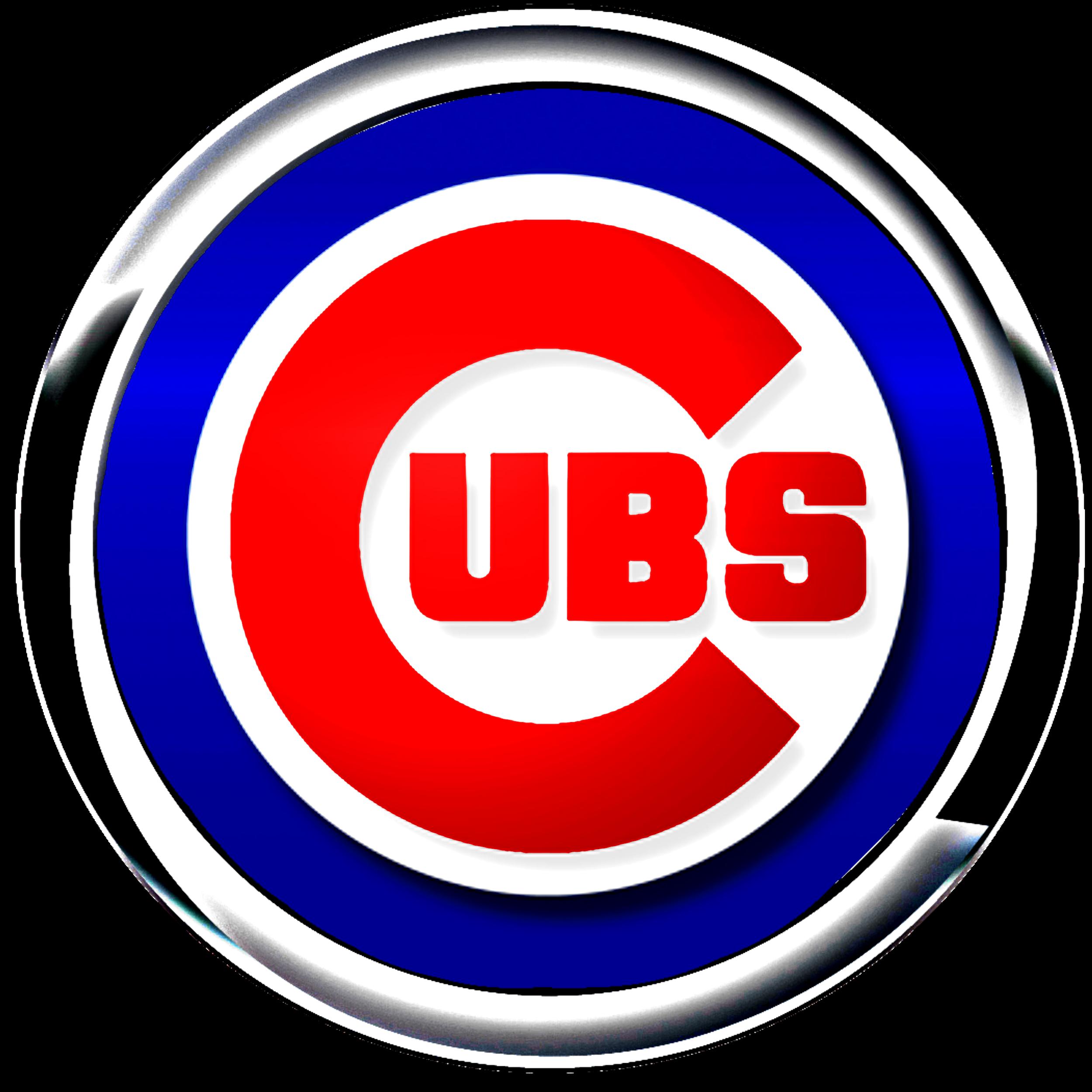 CHICAGO CUBS CREATIONS 2 CHICAGO CUBS CREATIONS 2