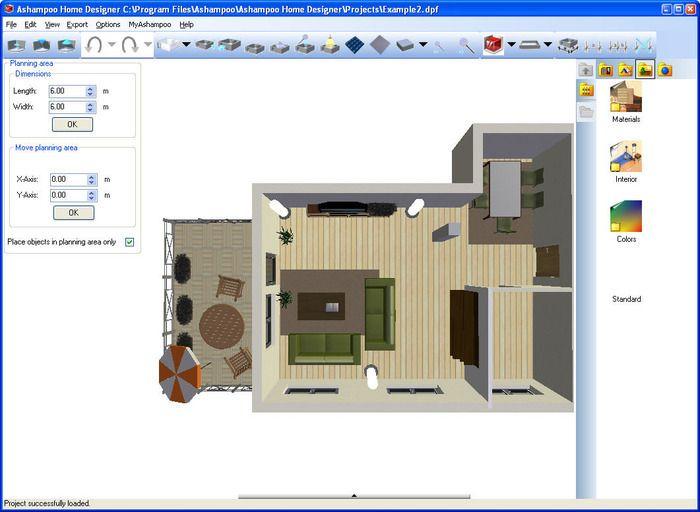 Home design 3d landscape design | porsnona | Pinterest