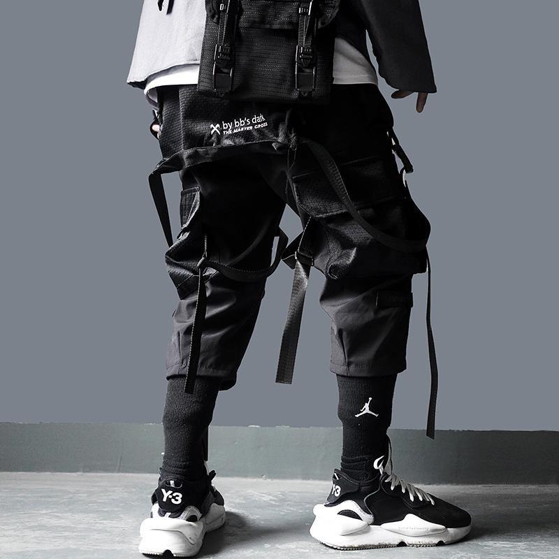 chicos karcsúsító nadrág