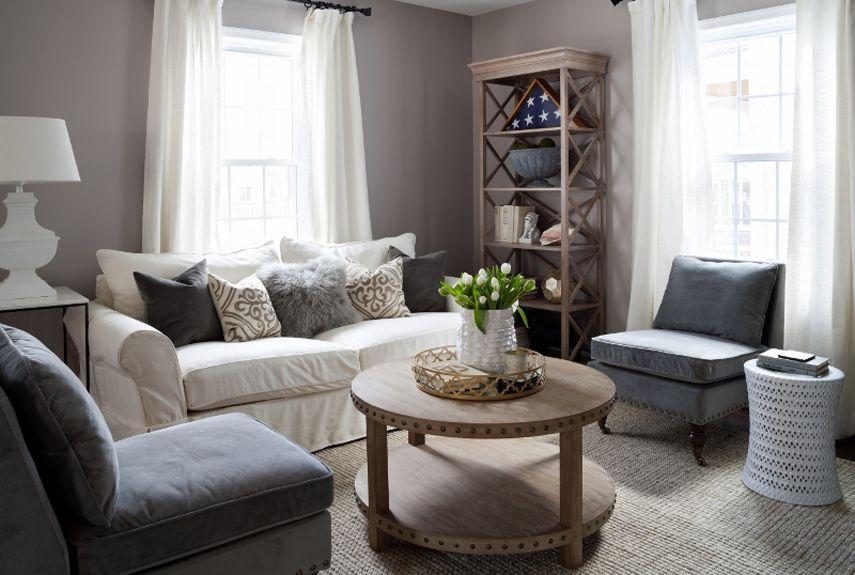 decorating ideas for a living room 3 Photo Gallery Website  Inspiring Living