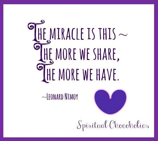 Christmas Giving Quotes.Christmas Quotes About Giving And Sharing More We