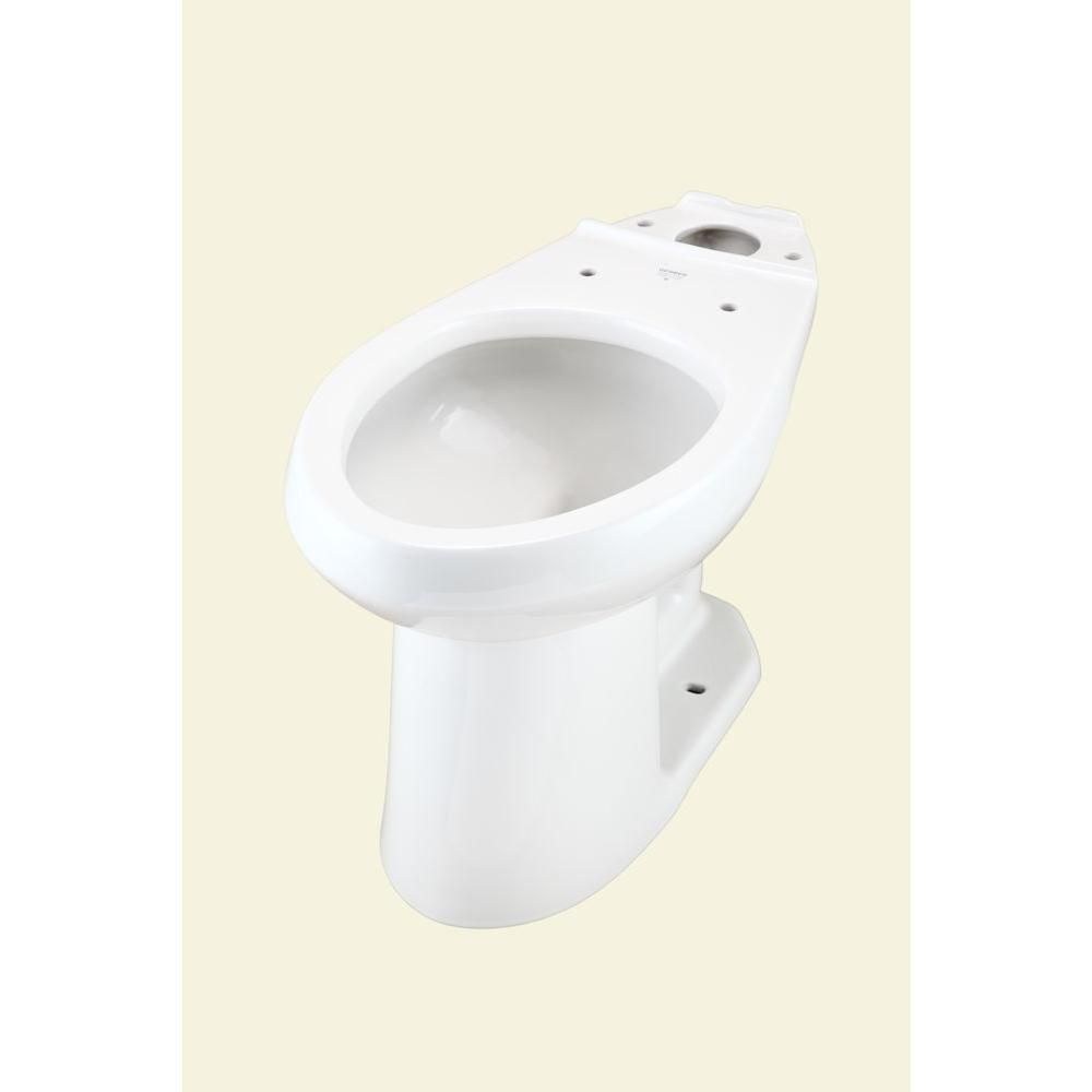 Gerber Avalanche WS-21-818 toilet