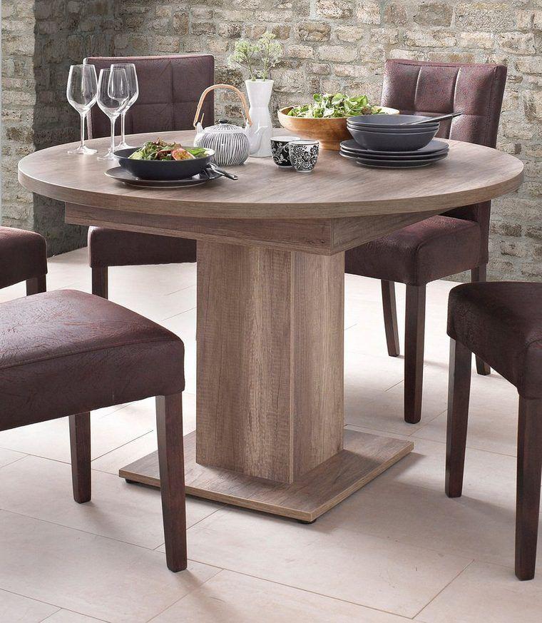Esstisch Home decor, Dining table, Decor