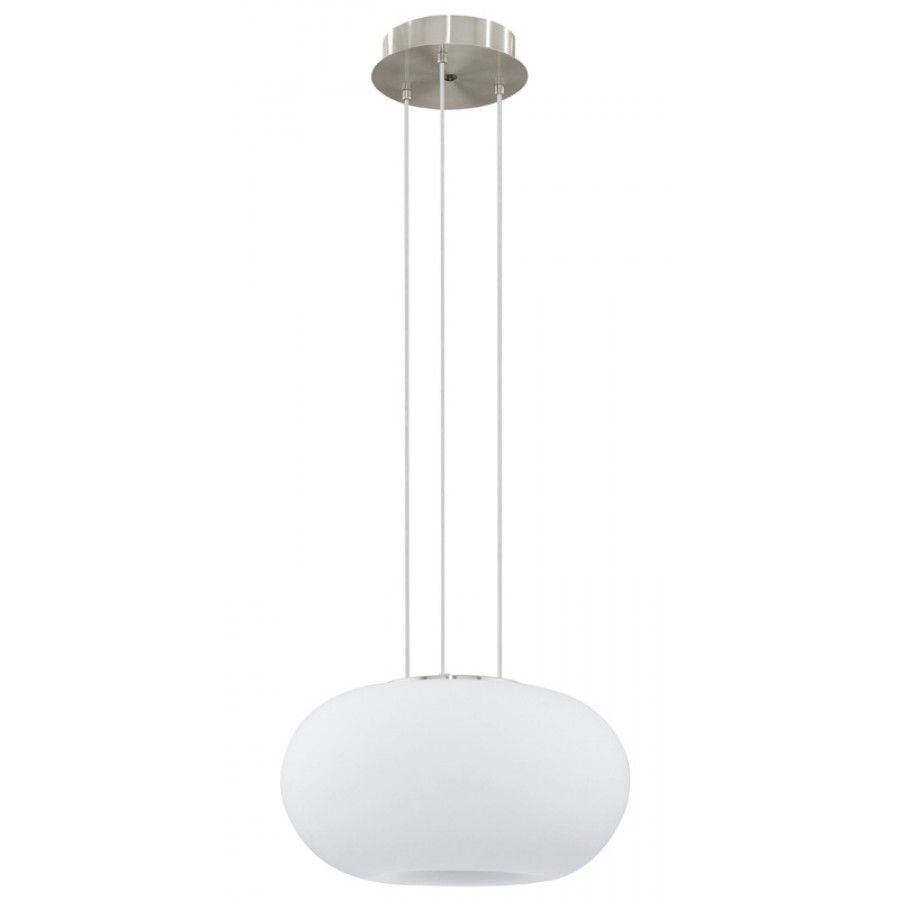 lampe en suspension gala EGLO Luminaires