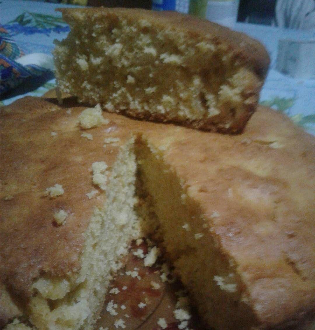 Un po di coccole #tortadimele #cake #apple #pie #sweet #dolce #torta