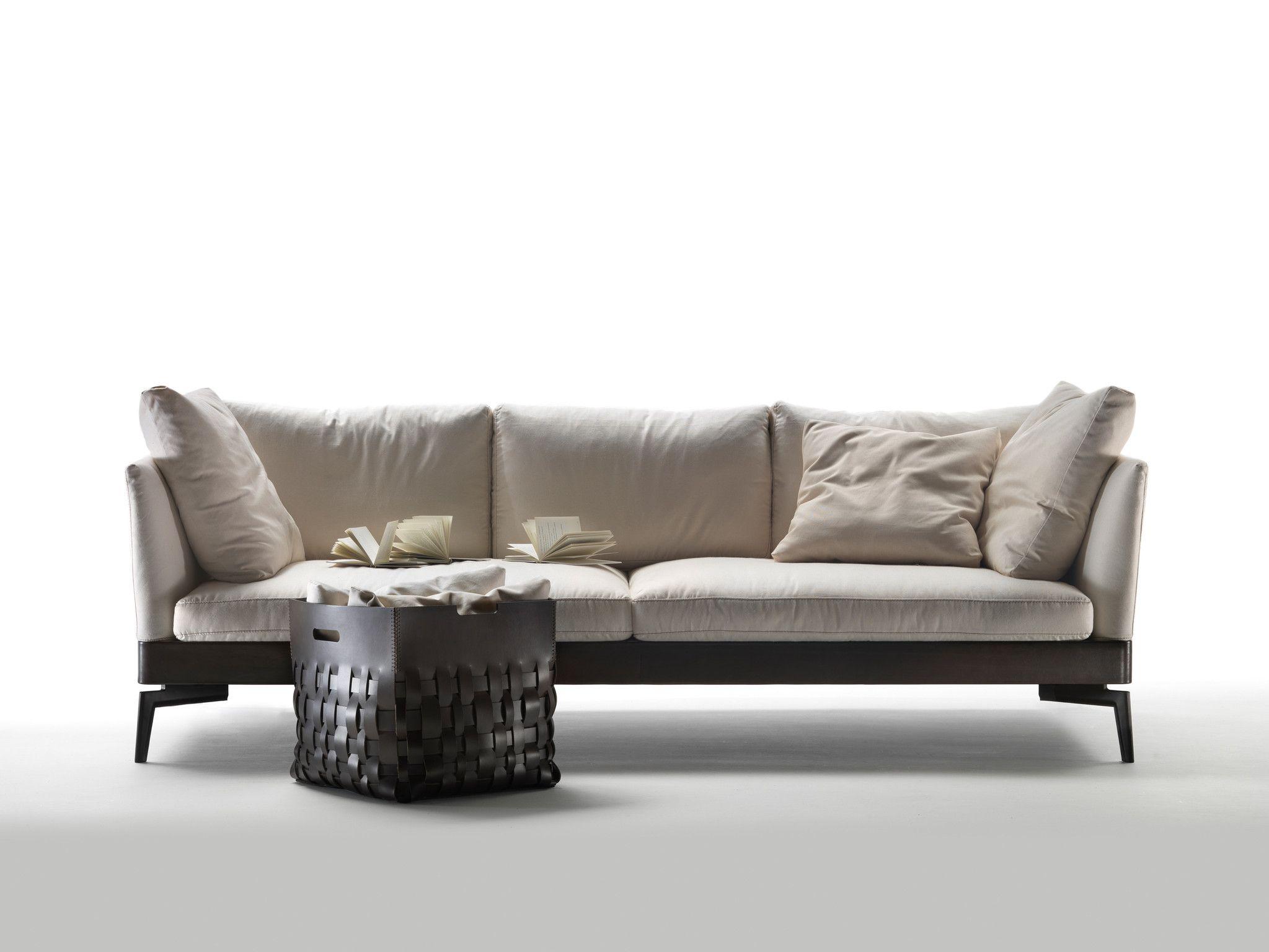 Soft dream Soft Dream Flexform Design
