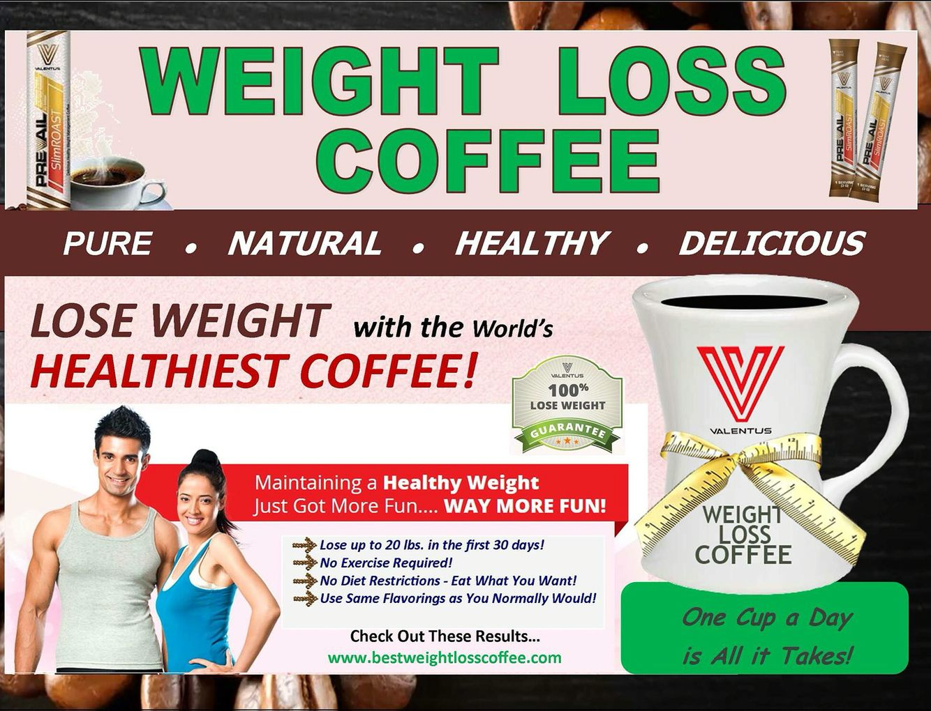 Maintaining a Healthy Weight, Just Got More FUN!!! WAY more fun!! Let's change some lives!! #behealthy #behappy #slimroastinmycup  #weightloss #12in24 #valentus #repswanted link in my bio!! ☕️