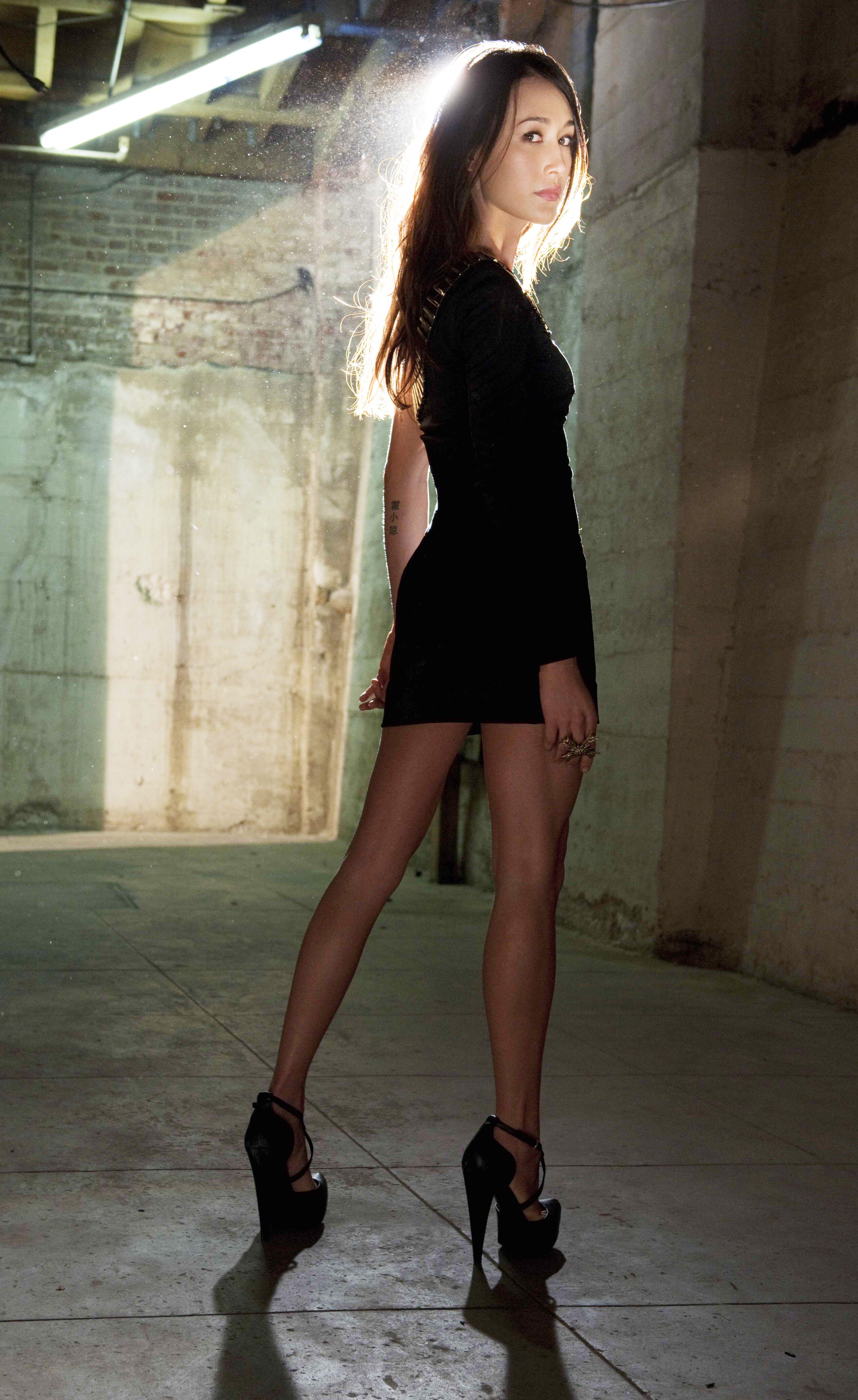 Nikita Sage Nude Photos 64
