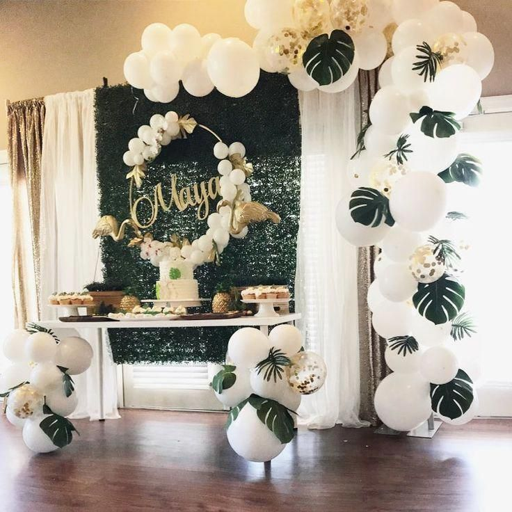 Inspiring thoughts that we adore! bohobabyshower in 2020