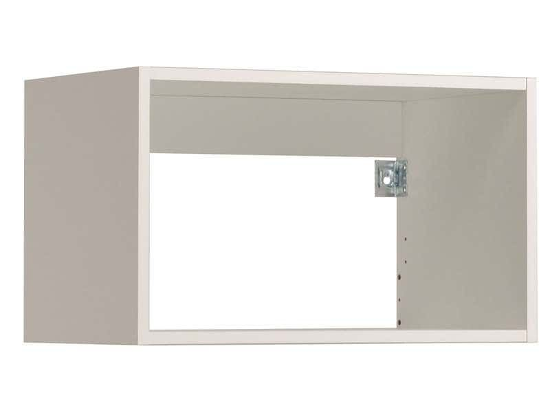 Meuble Micro Ondes 638369 En 2020 Meuble Micro Onde Meuble Micro Onde Blanc