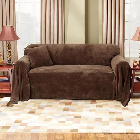 Sofa Table Sofa Slipcovers Walmart