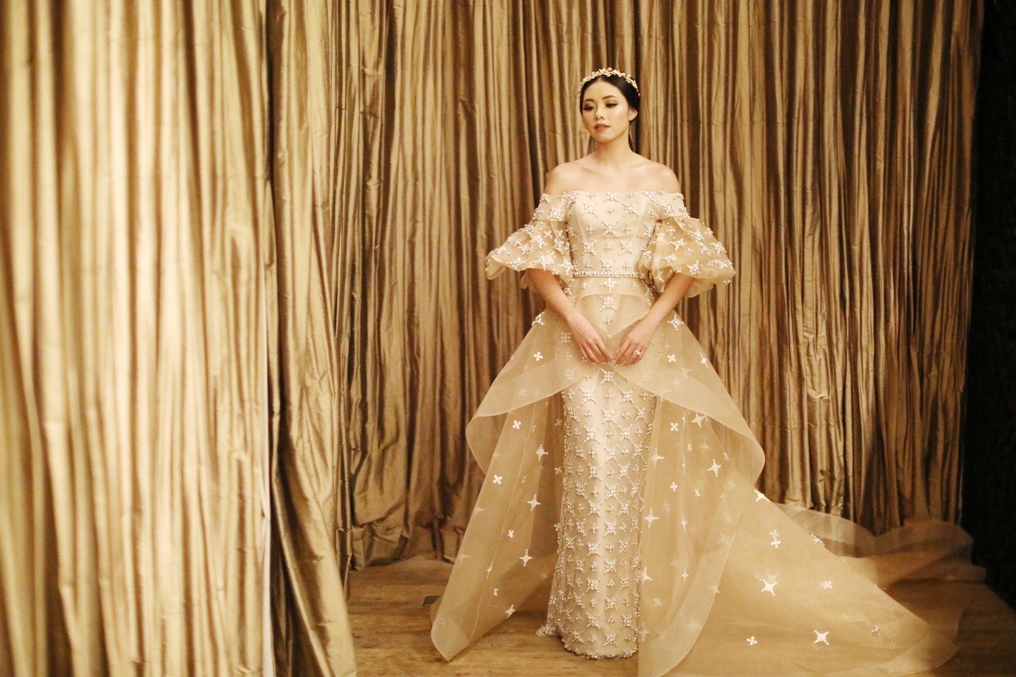 Wedding Dresses, Dresses