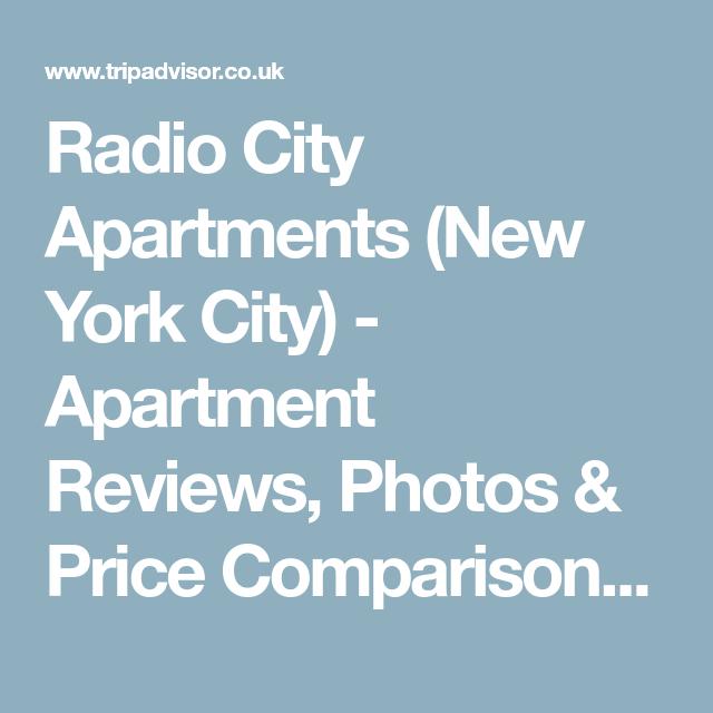 radio city apartments new york city apartment reviews photos