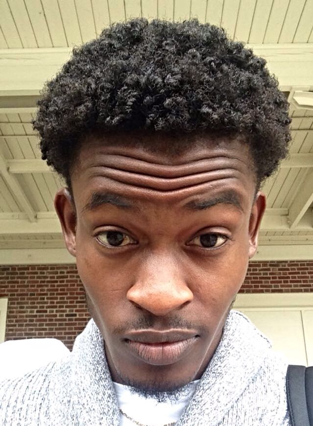 Twist Out S Curl Texturizer Long Hair Styles Men Twist Outs