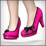 ff28058e7c9 Mod The Sims -