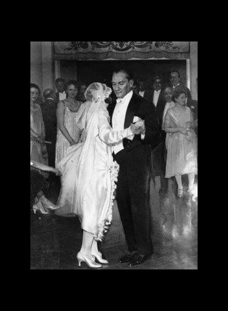 Atatürk'ün bilinmeyen fotoğrafları - MİLLİYET #dancingwiththestars