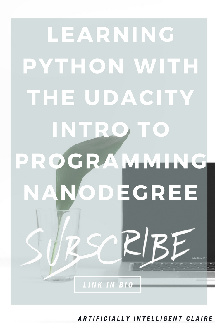 Deep learning nanodegree udacity review | Is it worth paying