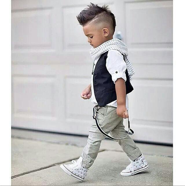 soooo cute boys fashion pinterest kinder kind mode und kinder kleidung. Black Bedroom Furniture Sets. Home Design Ideas