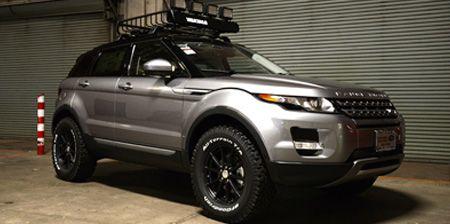 Range Rover San Diego >> Land Rover San Diego New Land Rover Dealership In San