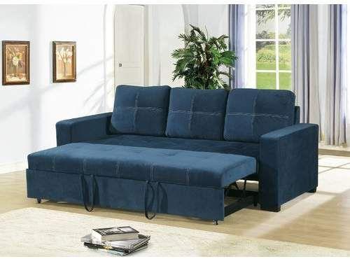 Clauderson Sofa Bed Sofa Furniture Modern Convertible Sofa Fabric Sofa Bed
