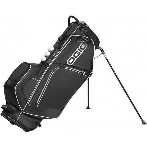 Ogio Closeout Ozone Golf Stand Bag
