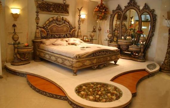 Beautiful Bed Rooms Home Design Ideas Beautiful Bedroom Furniture Beautiful Bedroom Set Luxurious Bedrooms