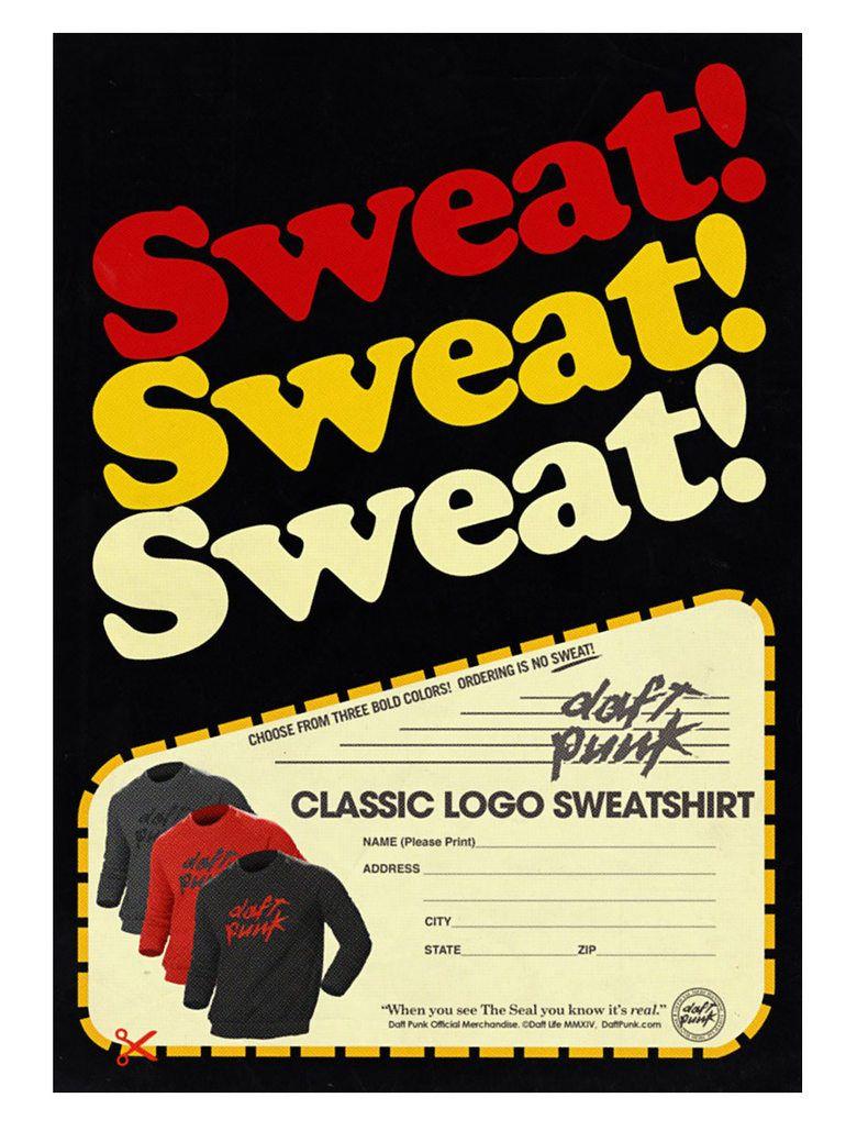 Les-posters-vintage-Daft-Punk_exact780x1040_p.jpg 780 × 1 039 pixels ...